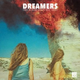 Dreamers article