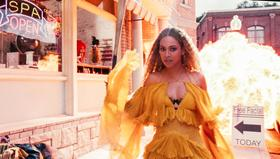 Beyoncs lemonade is a fight for retribution for black women in america 1461687199 article
