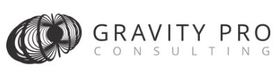 Gravity pro logo article