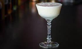 Cloud hopper drink.jpg.660x0 q85 article