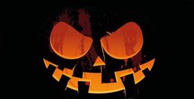 Pumpkin article