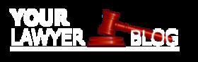 Logo ylb large1 article