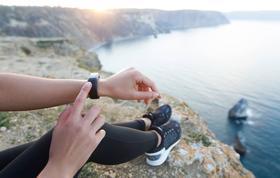 Shutterstock 415275412 fitnesstracker breslavtsev oleg opener article
