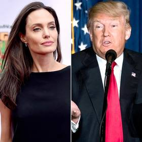 Angelina jolie donald trump zoom 24c7cf82 71db 4394 9086 8953234bdb85 article