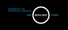 Emily gordon 100 resilient cities article