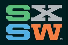 Sxsw logo article