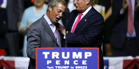 N nigel farage donald trump 628x314 1  article