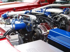 Vehicle 193213 1280 1024x768 article