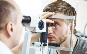 Glaucoma 3 1280x800 article