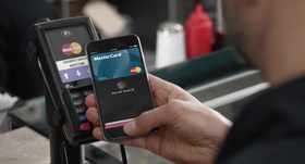 Mastercard apple pay ads 001 article