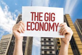 Gig economy 700x467 article