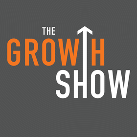 The growth show artwork article