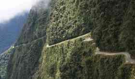 Bolivia 1 bolivias 22death road22 1200x700 article