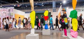 Artbaselmb15 galleries sadie coles hq 3462 hires article