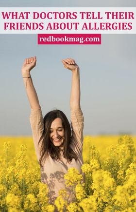 Gallery 1457035016 redbook doctors allergy advice tips article