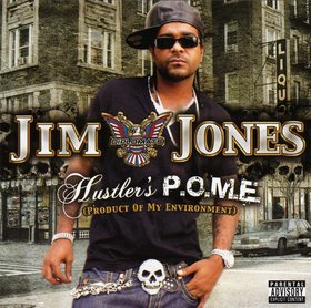 Jim jones hustlers pome article