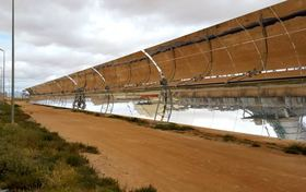 3 morocco solarplant article