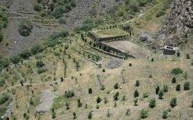 Afghan 4 fbook.jpg  960x596 q85 crop subsampling 2 upscale article