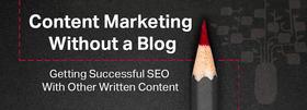 Header contentmarketing noblog article