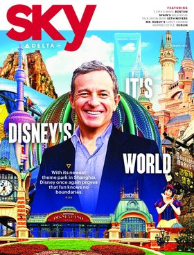 Delta sky cover sept 2016 article
