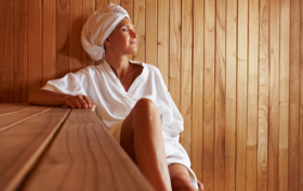Recovery trends infrared sauna 960x603 article