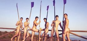 Warwick rowers 2017 calendar front cover club image 150dpi e1478605507785 article