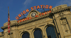 Unionstationhp article