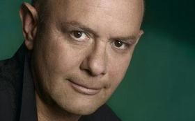 Nick hornby article