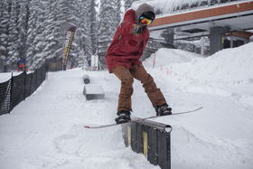 Copper mountain opening day 12 article