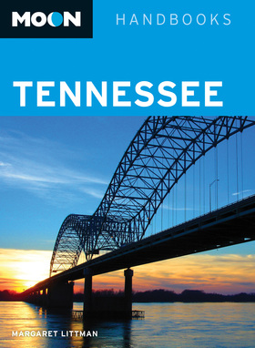 Tennessee6 article