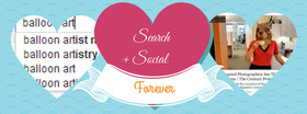 Search   social article