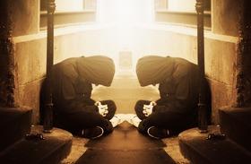 Street beggarhotblackmorguefile2 article