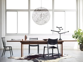 Design within reach home decor store gather table jacob plejdrup 115151 article