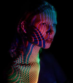 Biohacker article