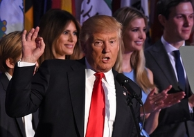 Trumpmiddleeast.9nov2016.afp  article