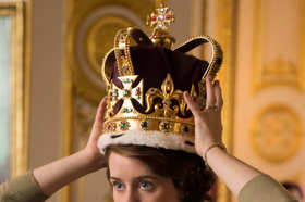17 the crown.w529.h352.2x article