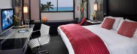 Hotel renew honolulu hawaii l medium article