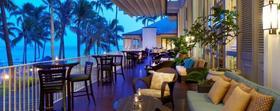 The kahala hotel and resort honolulu hawaii l medium article