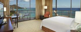 Hilton hawaiian village waikiki beach resort honolulu hawaii l medium article