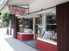 Solidaridad book shop september 7 2011 300x225 article