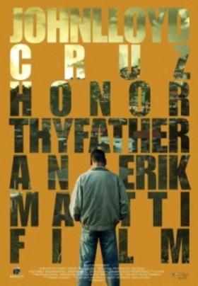 Honor thy father john lloyd cruz reality entertainment 2015 208x300 article