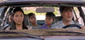 Huang family fresh off the boat 3x01 abc 702x336 article