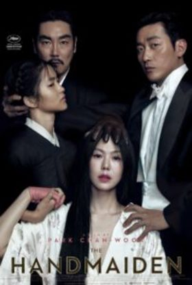 The handmaiden 2016 mongrel media 202x300 article