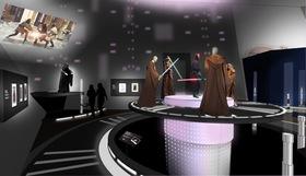 Jedi vs. sith rendering image article
