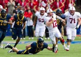 Stanford vs. california luck 112010 bd 08 770x539 article