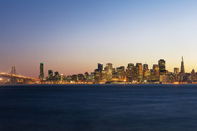49330 24 hrs san francisco skyline article