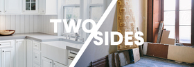 Sofi two sides new home or fixer upper header article