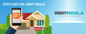 Rent moola partner article