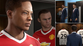 Fifa 17 the journey alex hunter article