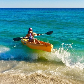 Pensacola kayak2 article